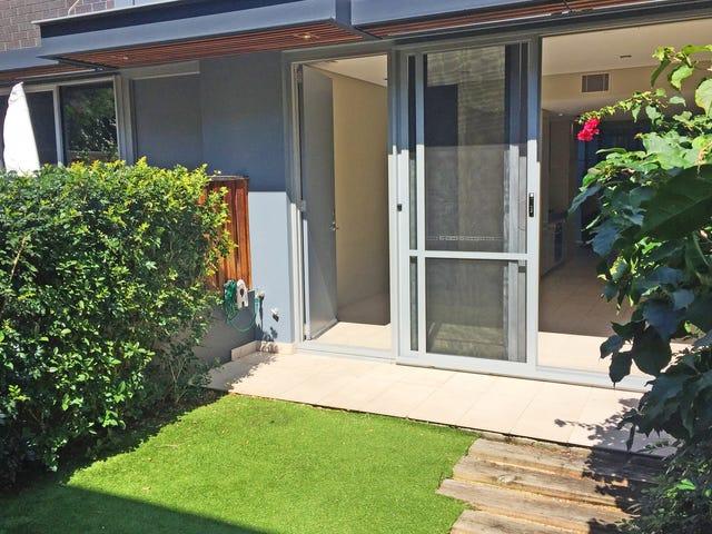 10/80 Middle Street, Randwick, NSW 2031