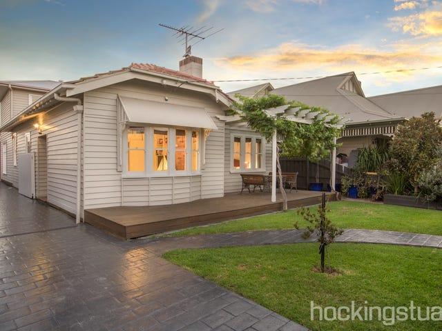 15 Rupert Street, West Footscray, Vic 3012