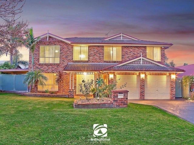 23 Meehan Terrace, Harrington Park, NSW 2567