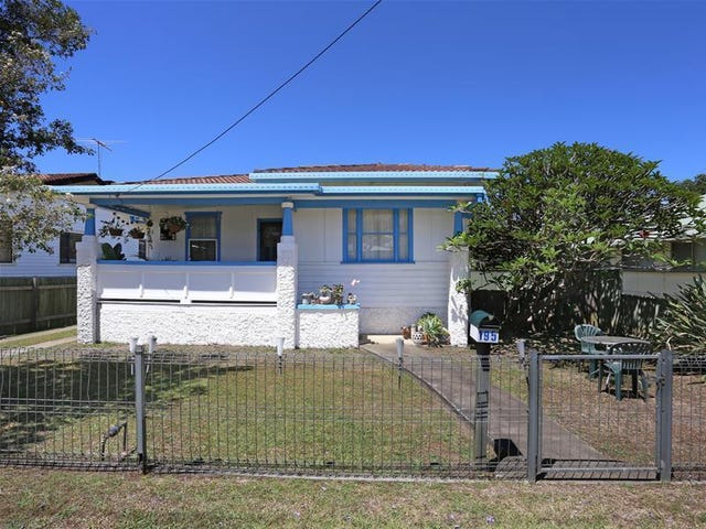 195 Dobie Street, Grafton, NSW 2460