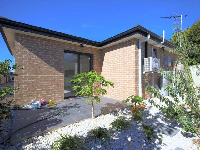 74A Wycombe Street, Yagoona, NSW 2199