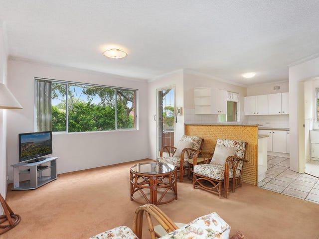 1/56 Kurnell Road, Cronulla, NSW 2230