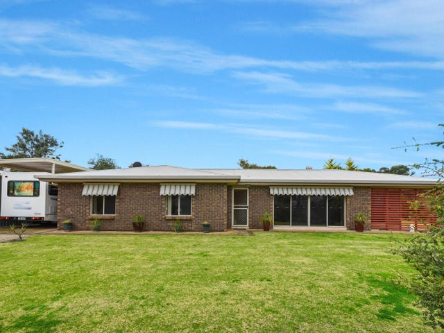 1 Sea Court, Normanville, SA 5204