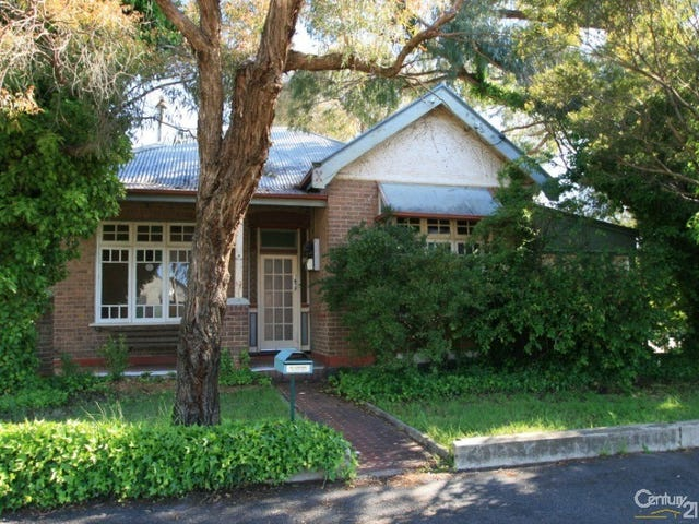 52 MARCH STREET, Orange, NSW 2800
