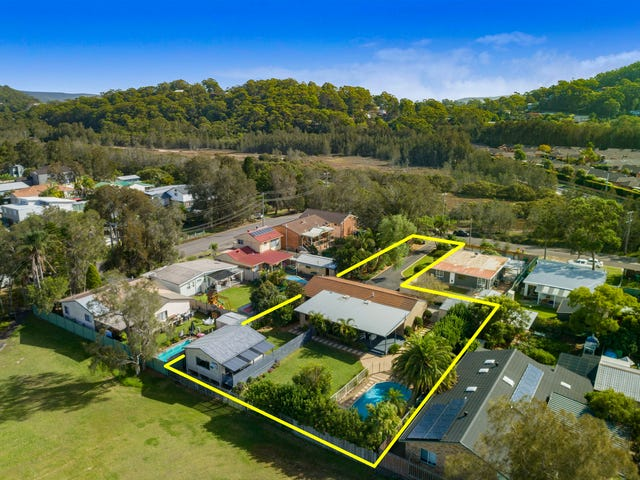 35 Emora Ave, Davistown, NSW 2251