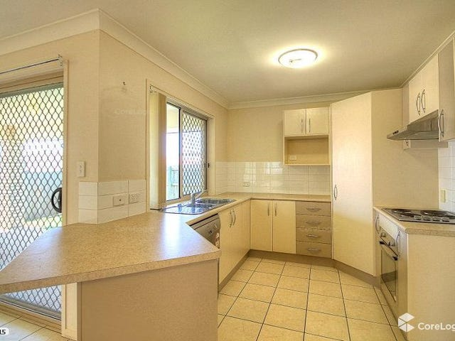 8 Brittany Crescent, Raceview, Qld 4305
