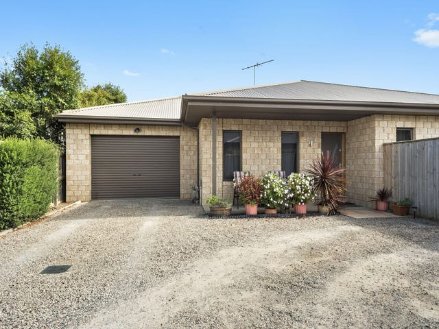 2/49 Tareeda Way, Ocean Grove, Vic 3226