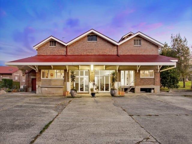 31 Factory Lane, Jamberoo, NSW 2533