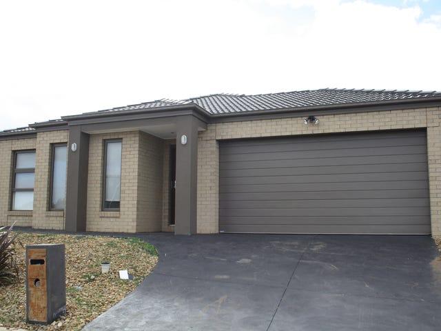 52 Manooka Road, Brookfield, Vic 3338