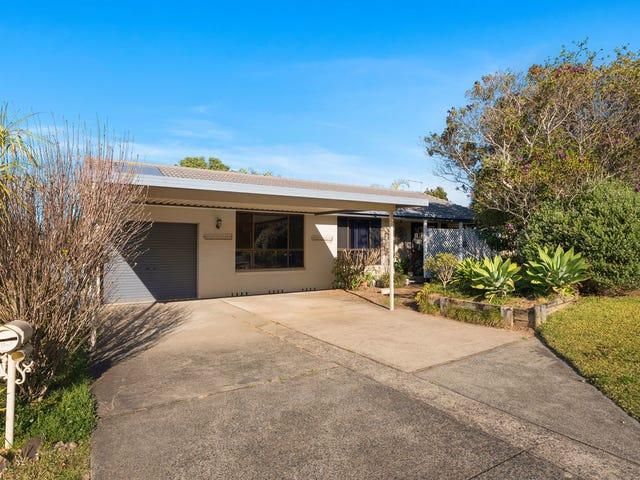 19 De Castella Dr, Boambee East, NSW 2452