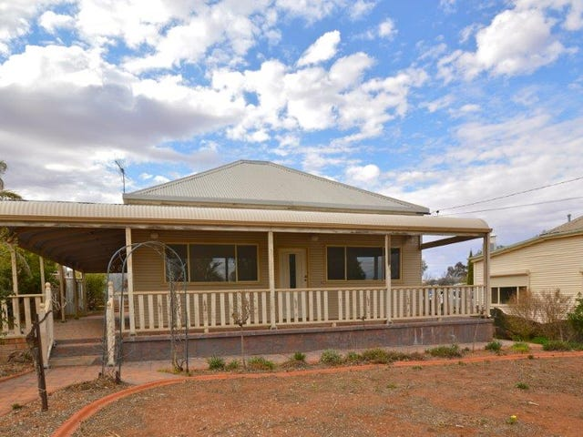 332 - 334 Oxide Street, Broken Hill, NSW 2880