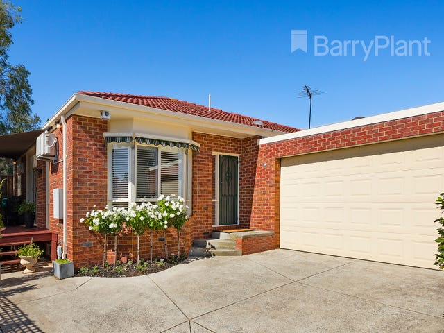 8A North Avenue, Bentleigh, Vic 3204