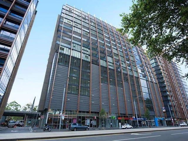 202/565 Flinders Street, Melbourne, Vic 3000