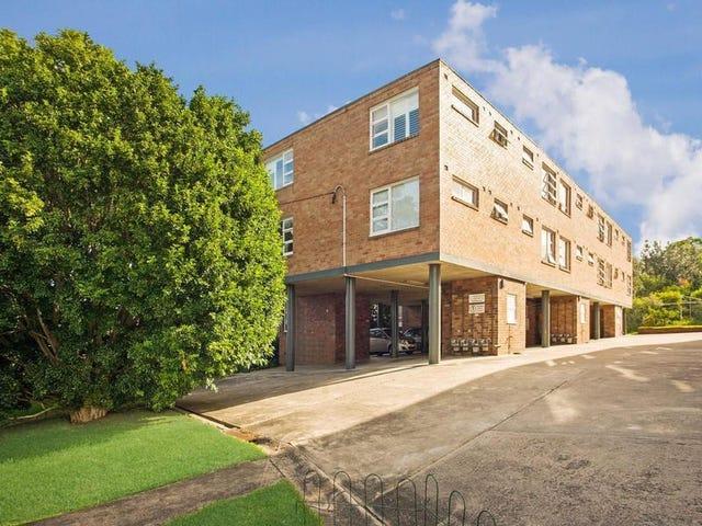 5/12 Margaret Street, Woolwich, NSW 2110