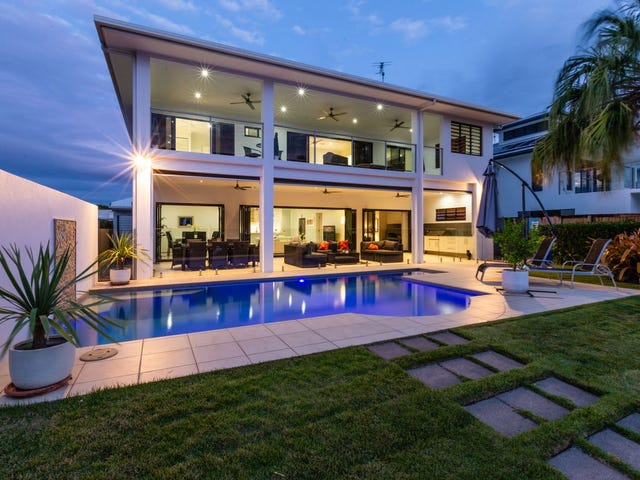 129 Harbour Drive, Trinity Park, Qld 4879