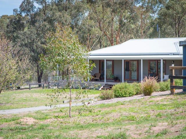 301 Merriwa Road, Denman, NSW 2328