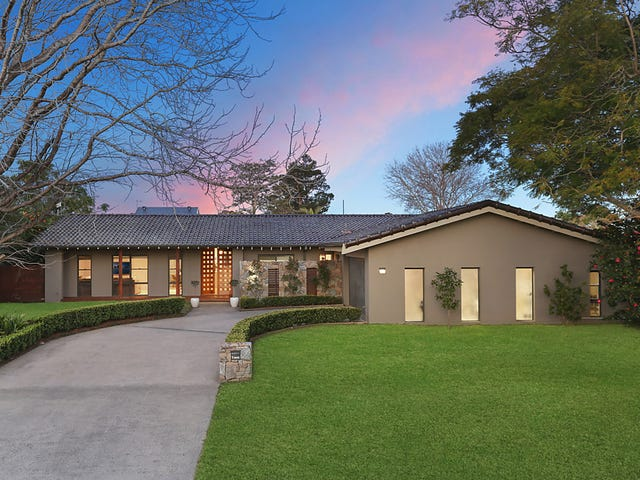 2 Lyrebird Drive, Nowra, NSW 2541