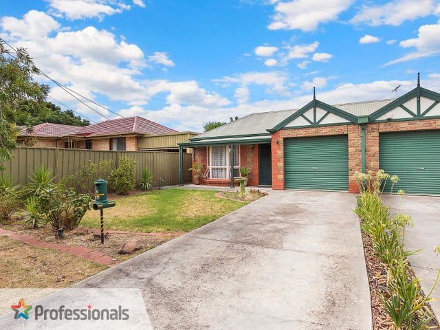 2/14 Elliott Avenue, Holden Hill, SA 5088