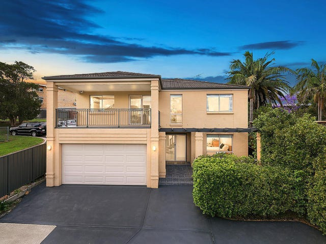 3A June Street, Merewether, NSW 2291