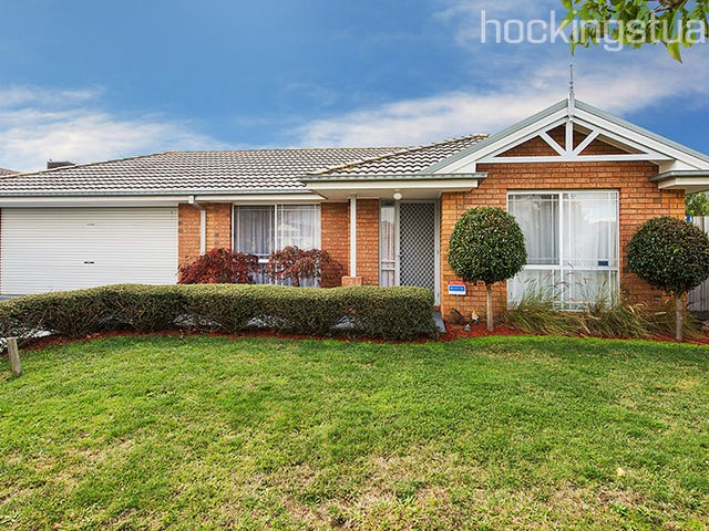 10 Kate Elizabeth Avenue, Berwick, Vic 3806