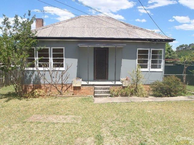 10 Second Avenue, Seven Hills, NSW 2147