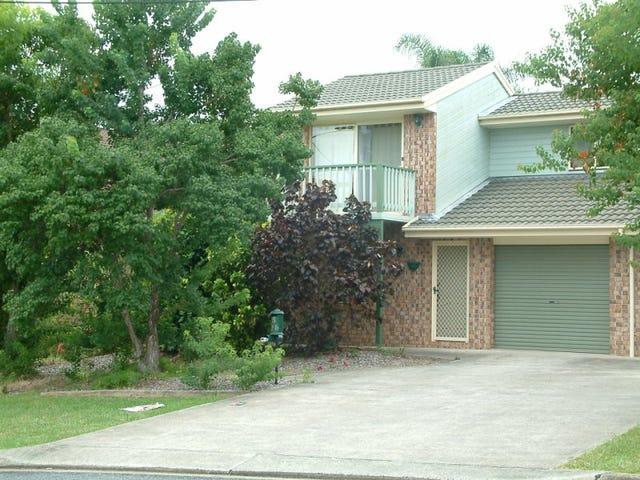 5/28 Minorie Drive, Toormina, NSW 2452