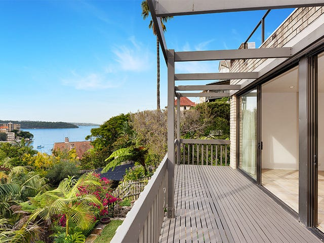2/65 Cremorne Road, Cremorne Point, NSW 2090