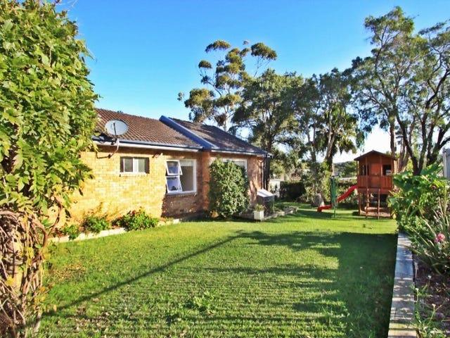 55 Crescent Road, Newport, NSW 2106