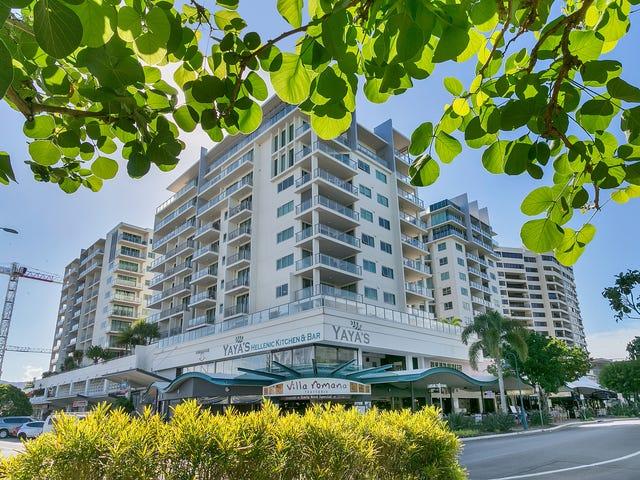 20401/99 Esplanade, Cairns City, Qld 4870