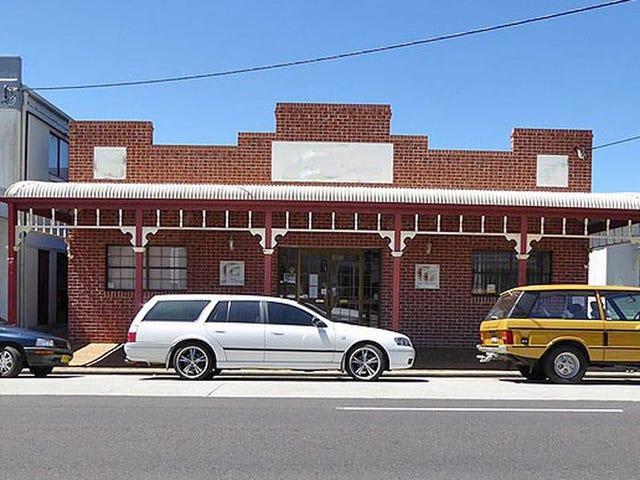 3 Stanley Street, Maclean, NSW 2463