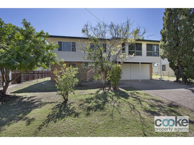 18 Madge Street, Norman Gardens, Qld 4701