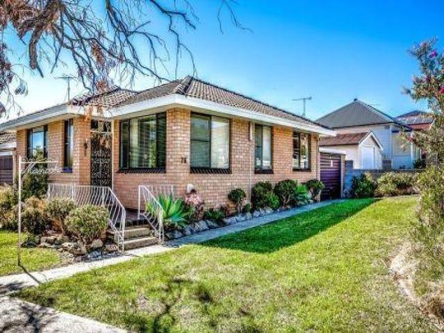 1/76 Verdun Street, Bexley, NSW 2207