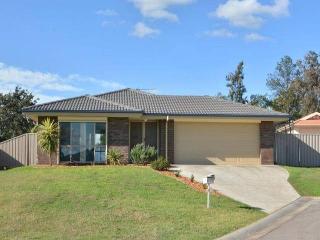 8 Banksia Terrace, Kurri Kurri, NSW 2327