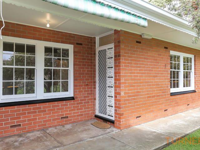 1/2 Barr-Smith Street, Tusmore, SA 5065