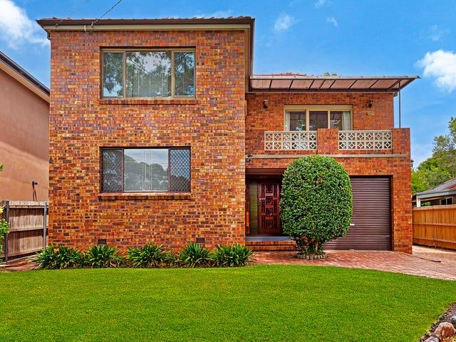 12 Morshead Street, North Ryde, NSW 2113