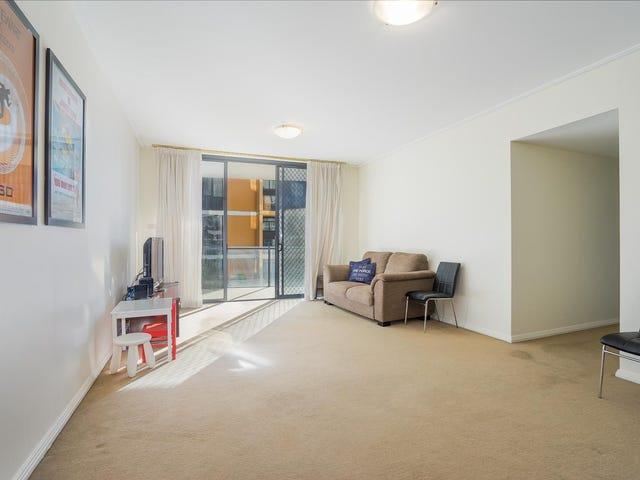 102/11 Waitara Avenue, Waitara, NSW 2077