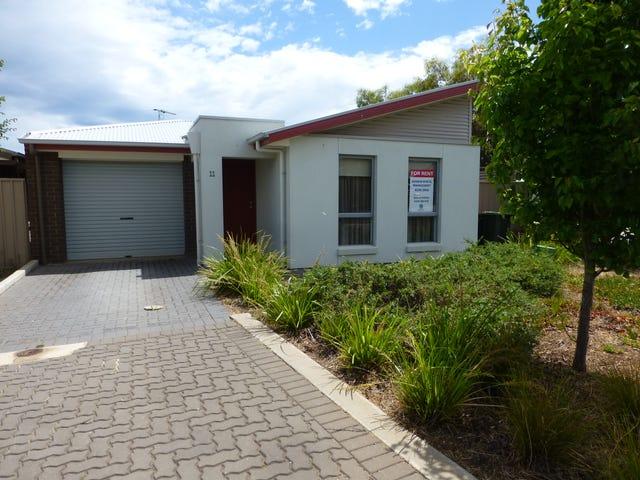11 Mistletoe Lane, Noarlunga Centre, SA 5168