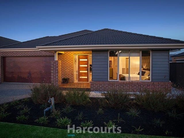 4 Perry Court, Pakenham, Vic 3810