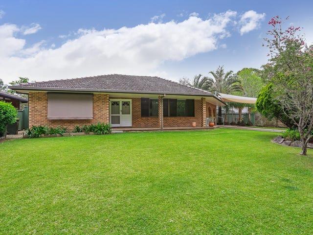 15 Melittas Avenue, Coffs Harbour, NSW 2450