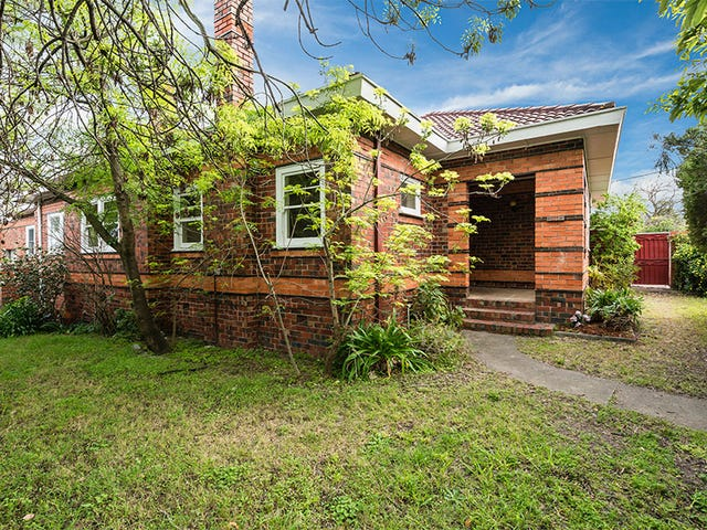 519A Centre Road, Bentleigh, Vic 3204