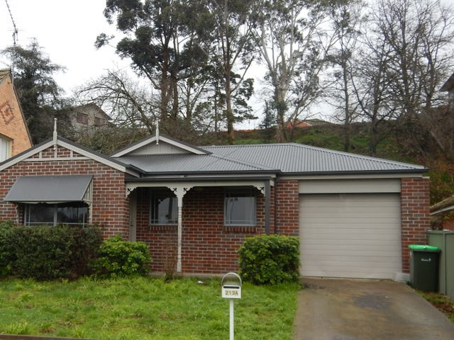 213a Havelock Street, Ballarat, Vic 3350