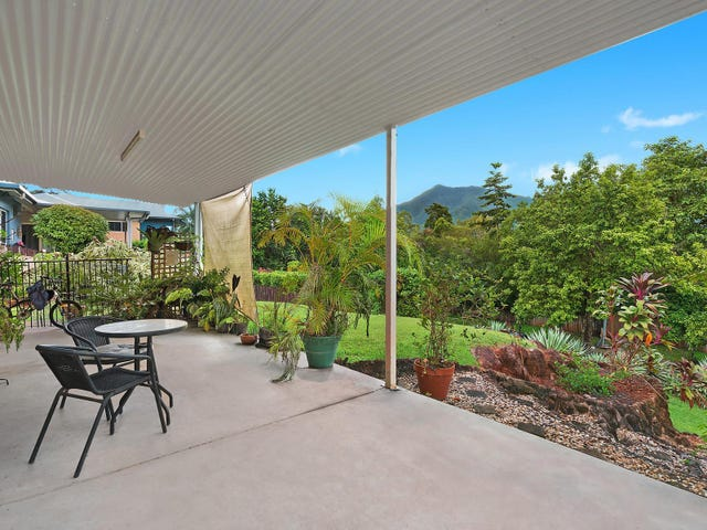 12 Powell Place, Bentley Park, Qld 4869