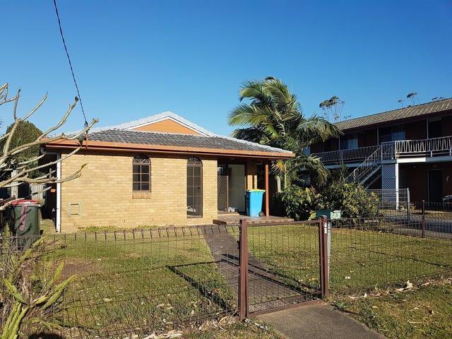 75 Cherry Street, Ballina, NSW 2478
