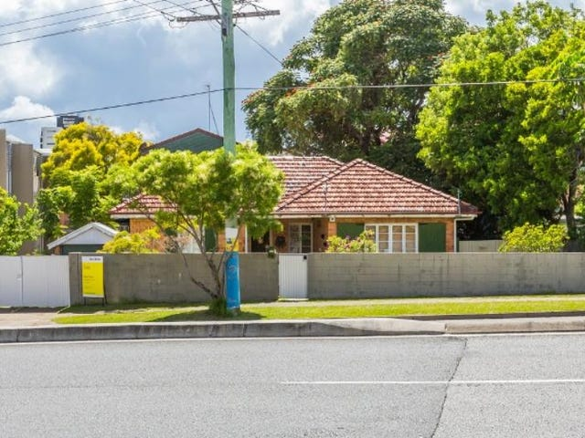 113 High Street, Southport, Qld 4215
