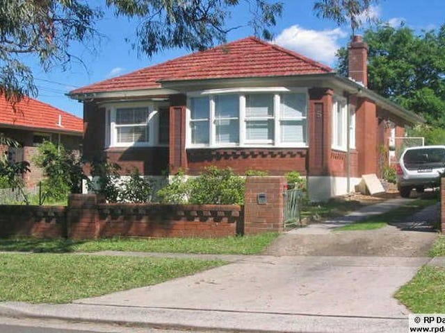 5 Currawang Street, Concord West, NSW 2138