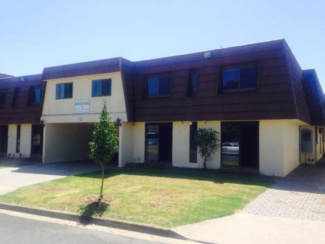 10/344 Eden Street, Lavington, NSW 2641