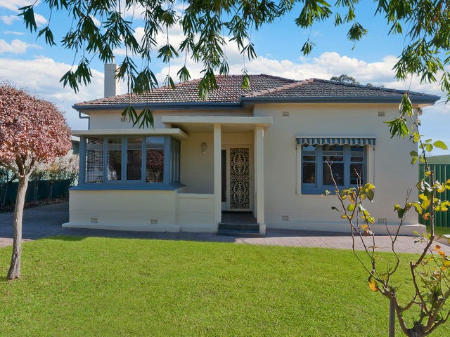 31 Amherst Avenue, Trinity Gardens, SA 5068