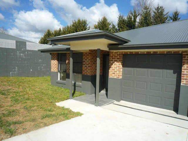 2/209  Hill Street, Orange, NSW 2800