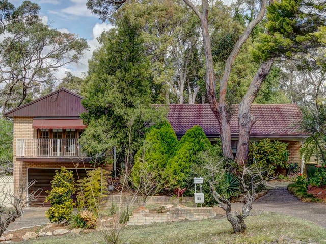 31 Chaseling Ave,, Springwood, NSW 2777
