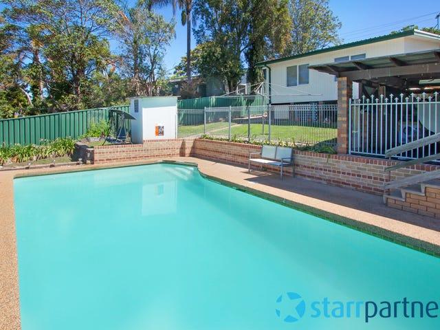 6 Bambil Street, Greystanes, NSW 2145